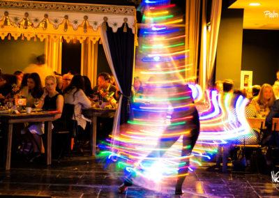 awards-banquet-photographer-palm-springs-01