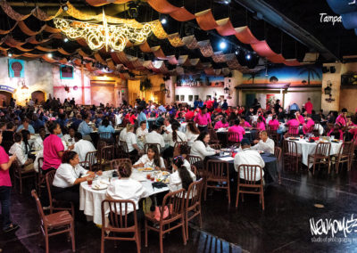 awards-banquet-photographer-tampa-03