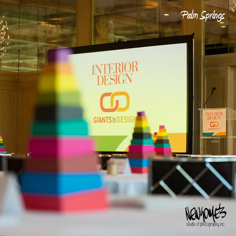 Corporate Event Photographer Palm Springs 02