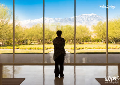 corporate-event-photographer-palm-springs-05