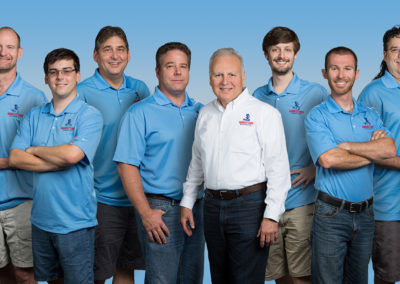 corporate-group-photographer-tampa-02