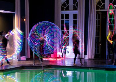 event-photographer-palm-springs-03