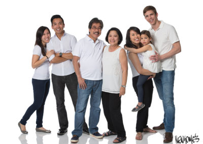 family-photographer-tampa-07