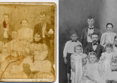 photo-restoration-tampa-02