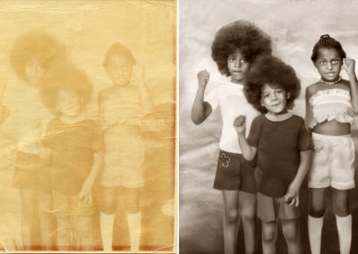 photo-restoration-tampa-03