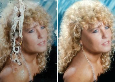 photo-restoration-tampa-04