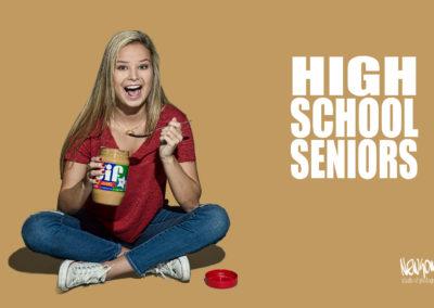 seniors4