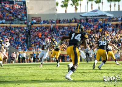 outback-bowl-2017-004