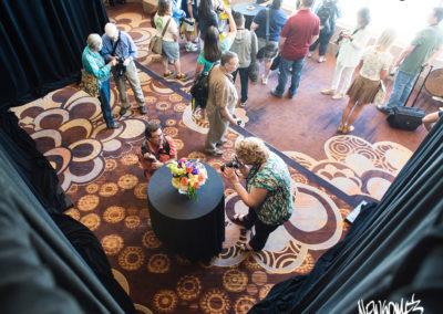 convention-photographers-Las-Vegas-05
