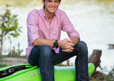 senior-picture-photographer-carrollwood-01