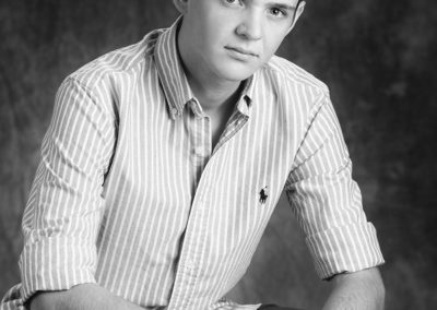 senior-picture-photographer-carrollwood-05