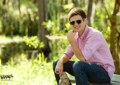 senior-picture-photographer-carrollwood-08