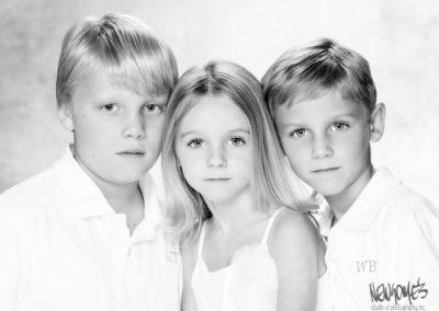 childrens-photographer-tampa-01