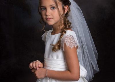 childrens-photographer-tampa-04-1
