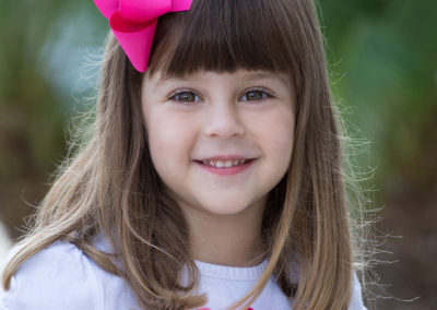 childrens-photographer-tampa-05-1