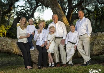 family-photographer-tampa-04