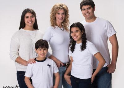 family-photographer-tampa-05